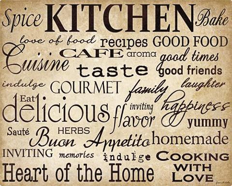Magic Slice - Kitchen Speak Gourmet Size