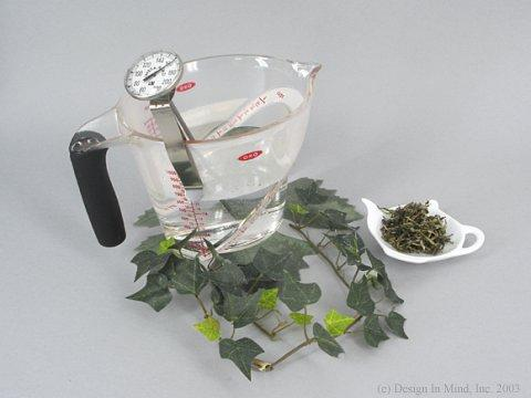 OXO large measuring cup