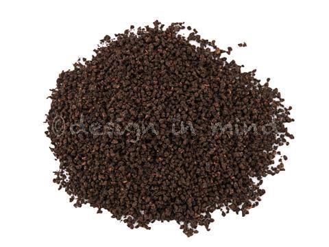 Assam Black Tea, Satrupa CTC Blend