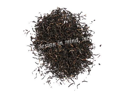 Ceylon Black Tea, New Vithanakanda Est. Extra Special