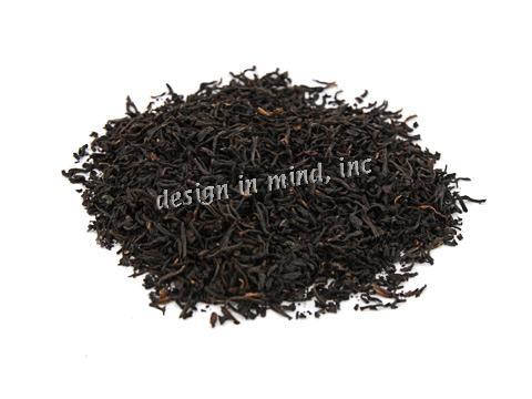 China Black Tea, Grand Keemun