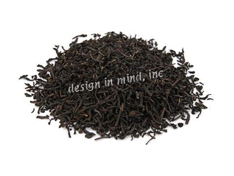 Black Tea, Empire Keemun