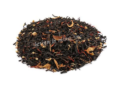Black Tea, China Gold