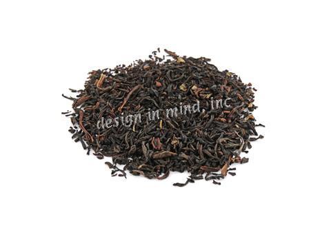 Black Tea, Highland Blend