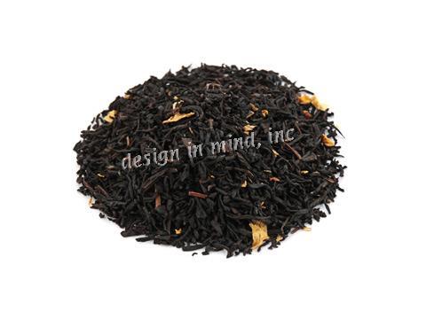 Flavored Black Tea, Mango Passion Fruit