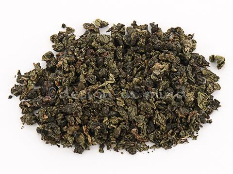 Oolong Tea, High Mountain