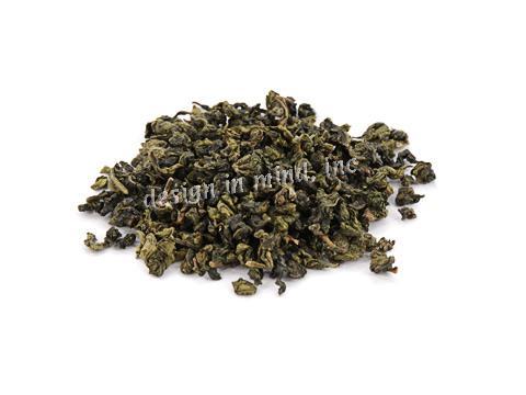 Oolong Tea, Se Chung