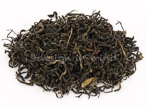 Green Tea, Mao Jian