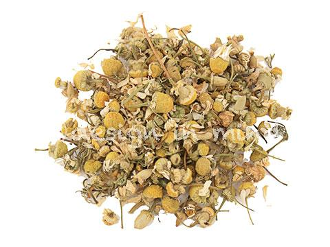Herbal Tea, Chamomile, whole