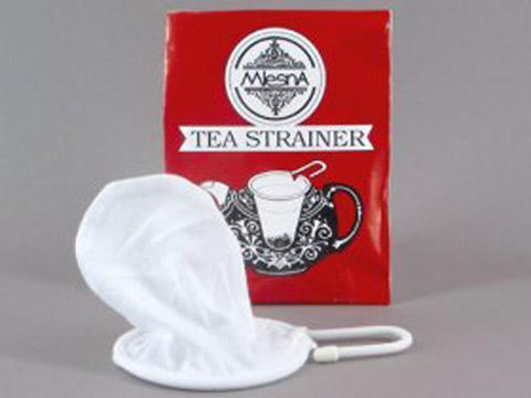 Cotton Tea Sock