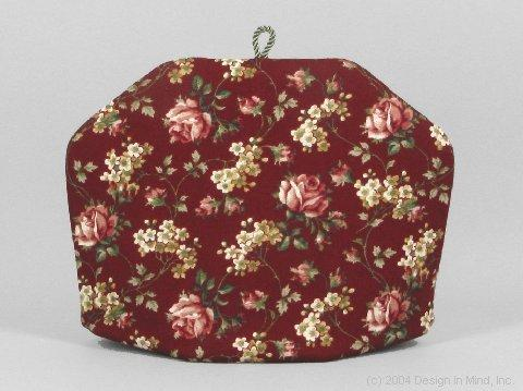Tea Cozy - Jamestown