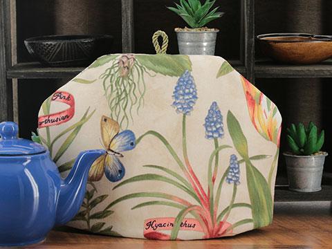 Tea Cozy - Butterfly Garden