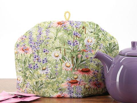 Tea Cozy - Prairie Garden