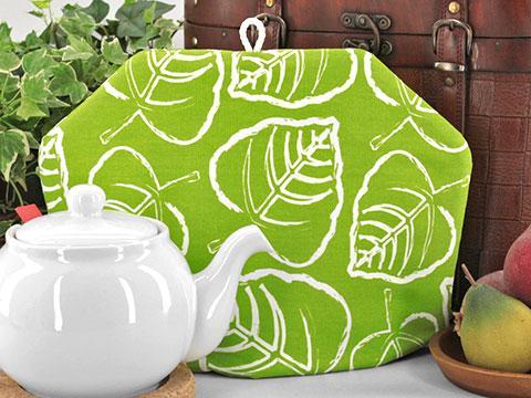 Tea Cozy - BeLeaves