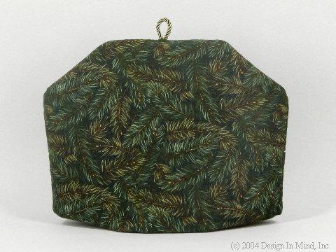 Tea Cozy - The Pines III