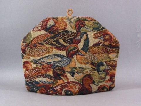 Tea Cozy - Audubon Pond