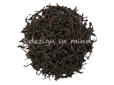 Ceylon Black Tea, Pettiagala Estate Long Leaf OP