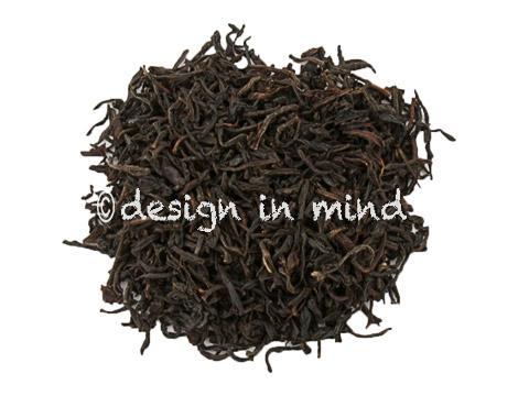Ceylon Black Tea, Kenilworth Estate OP
