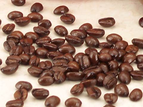 Great coffee roasted to order for the best flavor available.