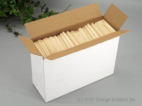 t-sac tea filters - bulk pack
