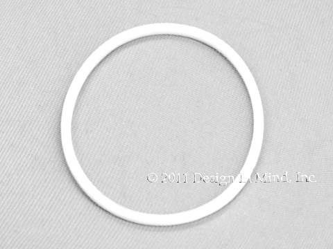 Tribest Personal Blender Replacement O-Ring