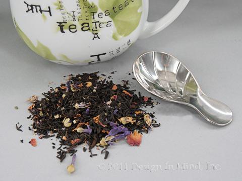 Tea Scoop