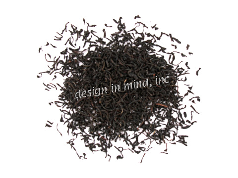 Ceylon Black Tea, Lumbini Estate FBOP