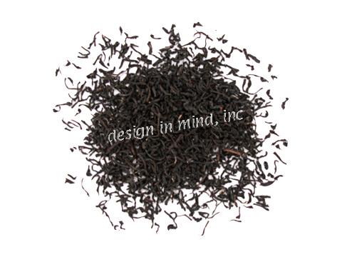 Ceylon Black Tea, Lumbini Estate FBOP