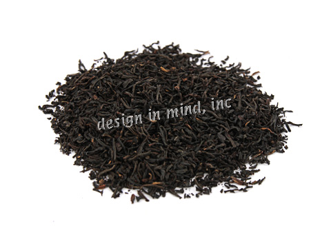 Black Tea, Grand Keemun
