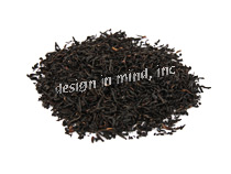 Black Tea, Grand Keemun...