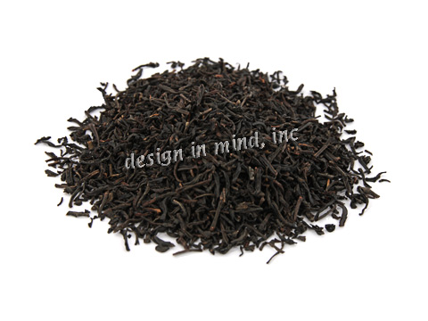 Black Tea, Empire Keemun