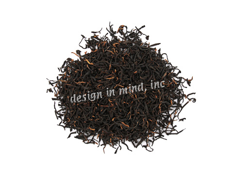 Black Tea, Bailin Gongfu