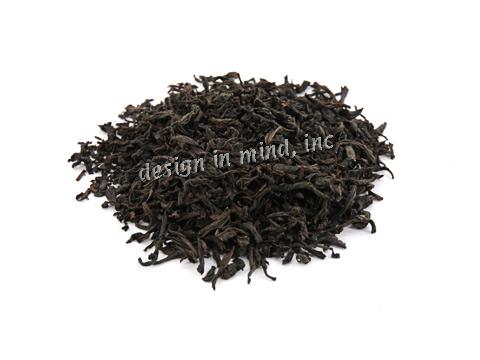 Black Tea, Lapsang Souchong Superior