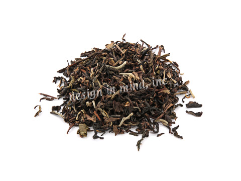 Oolong Tea, Formosan Choicest