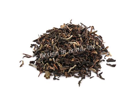 Oolong Tea, Formosan Choicest