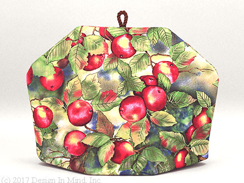 Tea Cozy - Under the Apple Tree