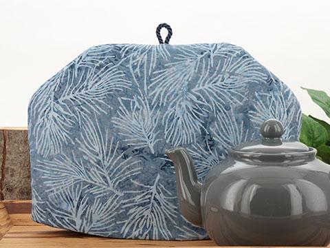Tea Cozy - Icy Pines