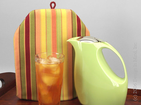 Tea Cozy - Tropical Punch
