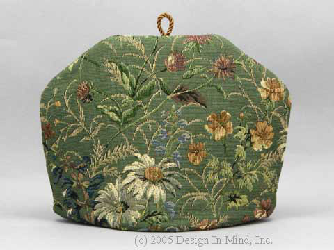 Tea Cozy - Sweet Meadow Grass