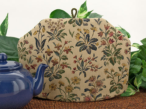 Tea Cozy - Linnaeus