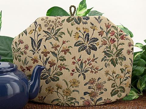 Tea Cozy - Linnaeus