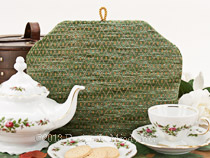 Tea Cozy - Ardara...