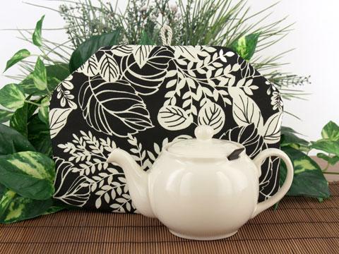 Tea Cozy - Terrarium