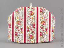 Tea Cozy - Summertime Chintz...