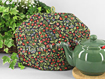 Tea Cozy - Alpine Meadow...