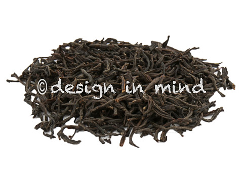 Ceylon Black Tea, New Vithanakanda Est. Long Leaf OP