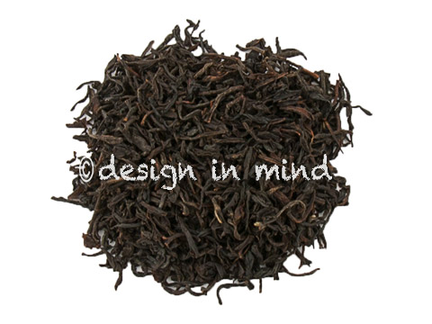 Ceylon Black Tea, Kenilworth Estate OP