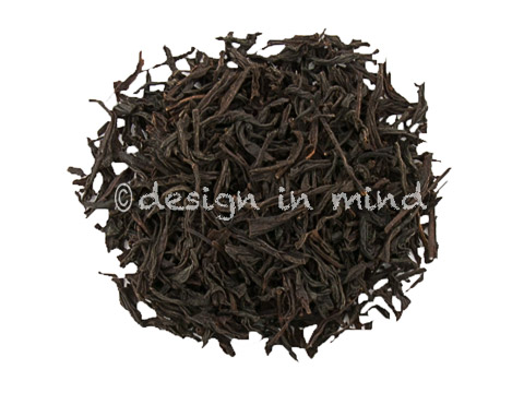 Ceylon Black Tea, Beverly Estate Ratnapura OP