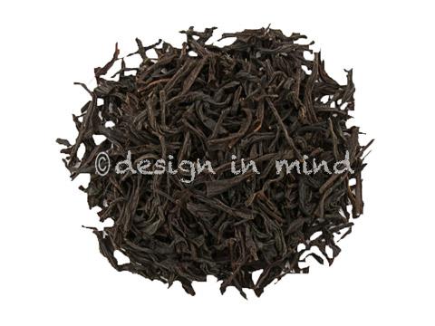 Ceylon Black Tea, Beverly Estate Ratnapura OP