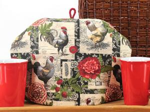 Great new tea cozies recently added to our selections!